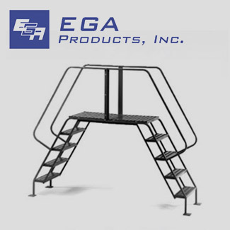 Portfolio of EGA Products