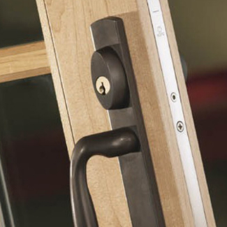 Portfolio of HOPPE North America