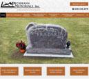 Pechmann Memorials -desk-thumb