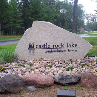 Pechmann Memorials -featured