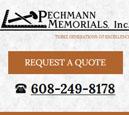 Pechmann Memorials -mob-thumb