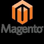 Magento Update Released – 11-14-2016