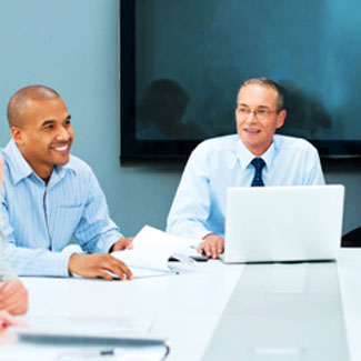 Portfolio of Swingtide