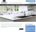 Precision Surface Industries-desktop-thumb