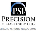 Precision Surface Industries-mobile-thumb