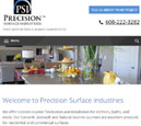 Precision Surface Industries-tablet-thumb