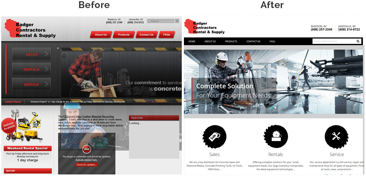 bcrs-homepage-before-after