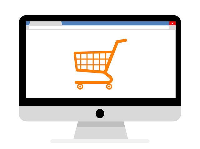 How to Do E-Commerce SEO for Your Website