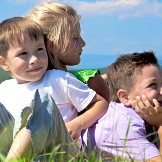 Portfolio of Family Works, Inc.