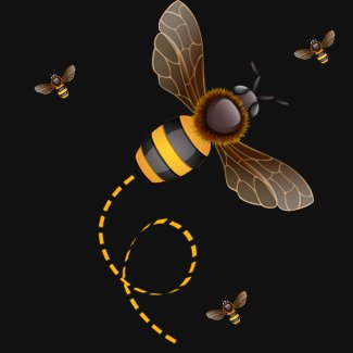 Portfolio of Capital Bee Supply