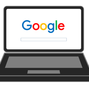 What is a Basic SEO Plan?