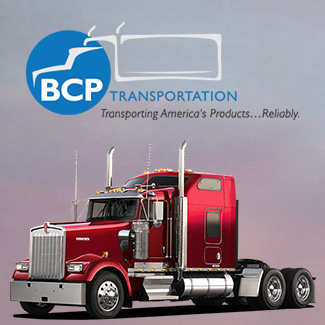 Portfolio of BCP Transportation