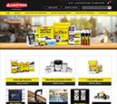 Abatron Desktop Thumbnail View