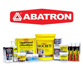 Abatron Inc. Featured Image