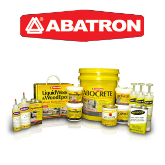 Abatron featured image