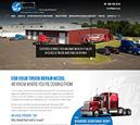 BCP truckservices desktop thumb