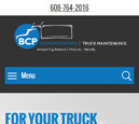 BCP truckservices mobile thumb