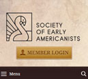 Society of Early Americanists Mobile Thumbnail View