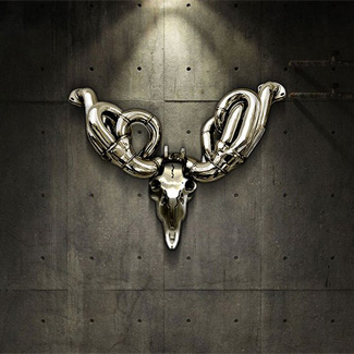SMC Featured Image