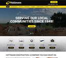 HCC Desktop Thumbnail