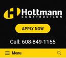 HCC Mobile Thumbnail