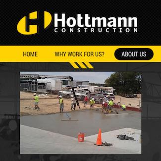 Hottmann