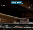 LBC Tablet Thumbnail