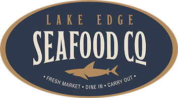 Lake Edge Seafood