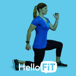 HelloFit Featured Image