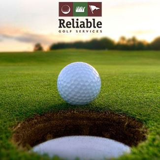 RGS Featured Image