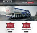 RRCS Desktop Thumbnail View