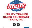 UTS Mobile Thumbnail View