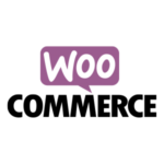 WooCommerce Manuals, Documentation and Training