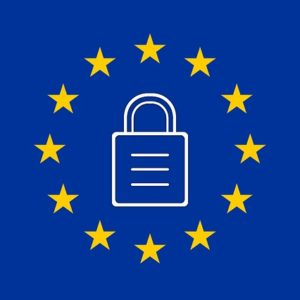 [UPDATED] What is GDPR and Does It Affect My Business or Website in the USA?