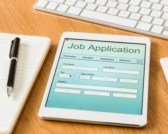 gravity forms employment application template webstix