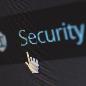 WordPress Security & Hardening