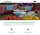 Earth Stew Compost Services, LLC Desktop Thumbnail View