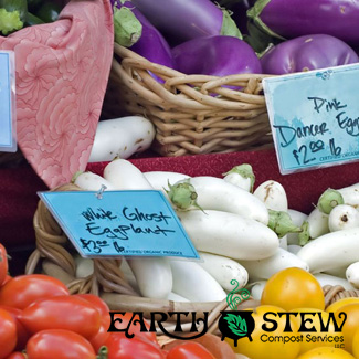 Earth Stew Compost Services, LLC Featured Image
