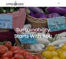 Earth Stew Compost Services, LLC Tab Thumbnail View
