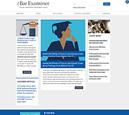 Desktop thumbnail of National Conference of Bar Examiners