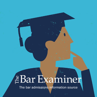 National Conference of Bar Examiners Featured image