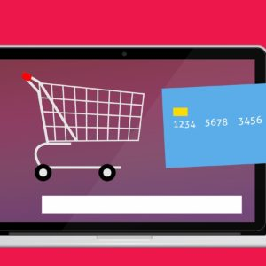 How to Increase Sales with Your E-Commerce Website