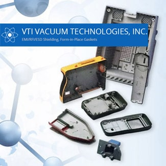 Portfolio of VTI Vacuum Technologies, Inc.