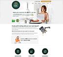 ibc desktop thumbnail view
