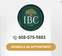 ibc mobile thumbnail view