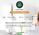 ibc tab thumbnail view
