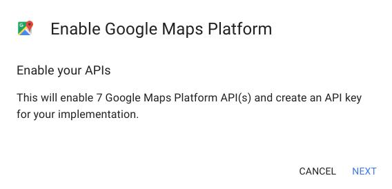 GoogleMapsAPIKey