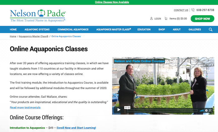 Aquaponics Online Learning.png