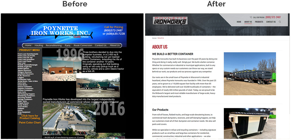piw_insidepage_before_after