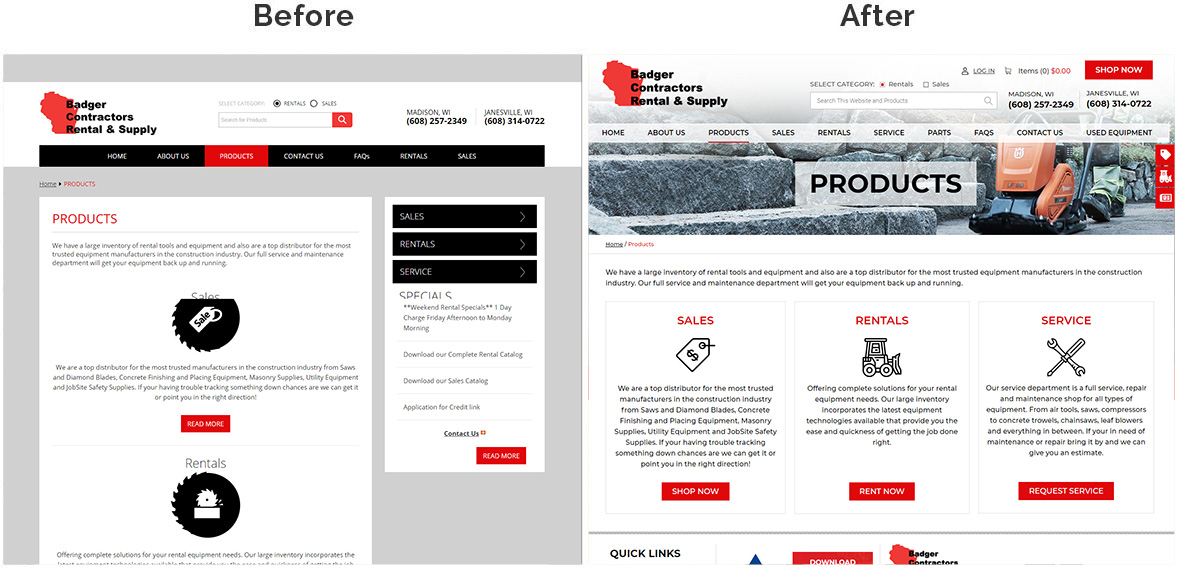 bcrs_insidepage_before_after